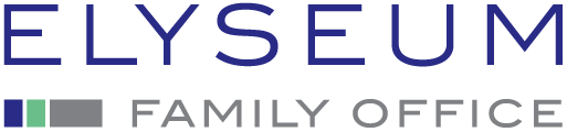 ELYSEUM Family Office